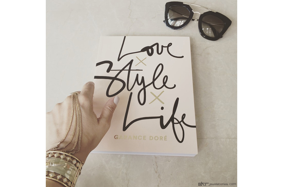 love-style-life