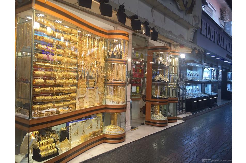 dubai-gold-souk-1
