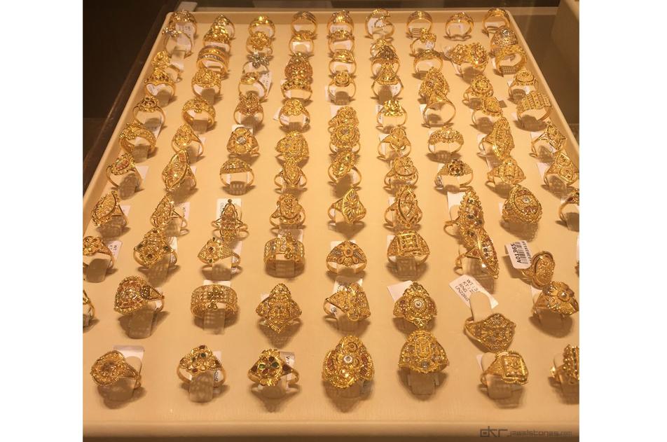 dubai-gold-souk-3